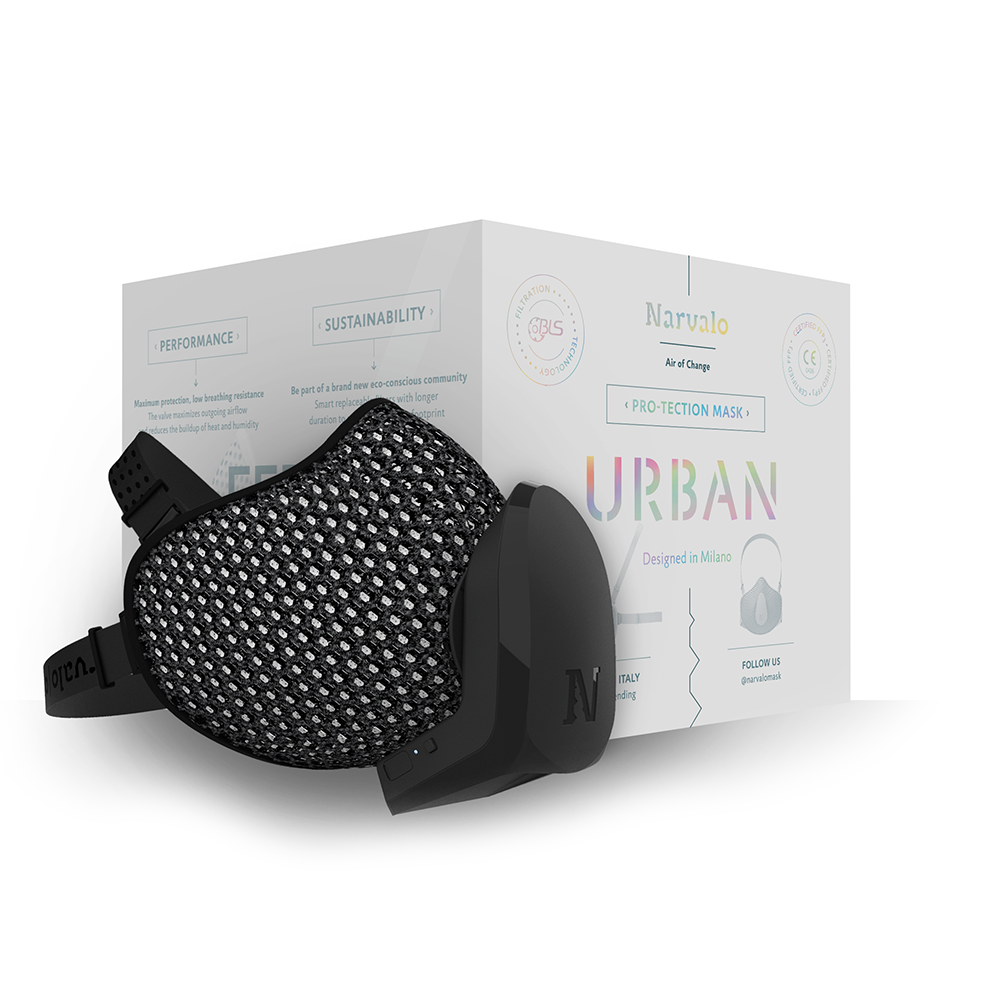 urban_active